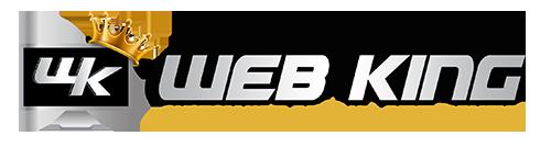 wk-bc-logo2-1