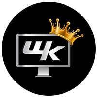 Web King, LLC